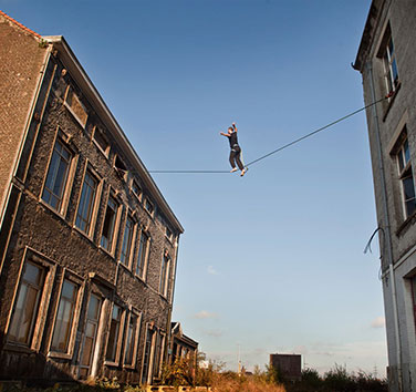 Blog-preview-highline-belgium
